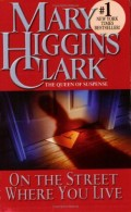 What are your favorite Murder Mystery books?