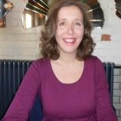KellyMartinSpeaks profile image