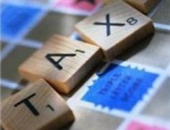 Income Tax Slab Rates for Financial Year (FY) 2017-18 Assessment Year (AY) 2018-19