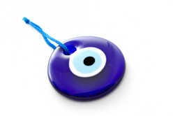The Evil Eye Doctrine