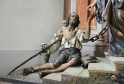 Beggar's Lament