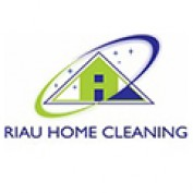 Riau Home Cleanin profile image