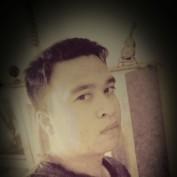 Navid Alam profile image