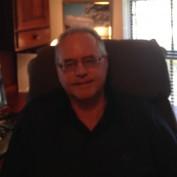 jackstr952 profile image