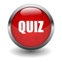 A Simple Civics Quiz