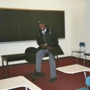 Terrence1986 profile image