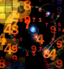 Numerology predictions can help your business