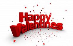 Valentines from Grandma