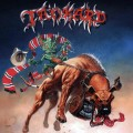 Review of the album Beast of Bourbon by German thrash metal band Tankard