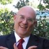 Bob Zebann profile image
