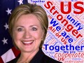Should Hillary Clinton Be Nominated Again? 4 Risks and 3 Reasons