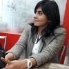 Namrata Chauhan profile image