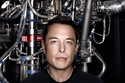 Is Elon Musk Right About Cyborgs?