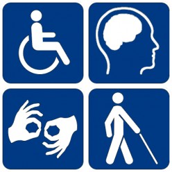 Disability and Chronic Illness: A Look at How They are Handled in Nursing