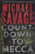 Book Review: 'Countdown to Mecca' by Michael Savage
