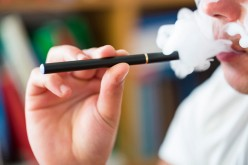 Healthcare Providers and E-cigarettes
