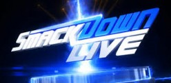 WWE SmackDown 2/14/17 Review: MASTER & SERVENT