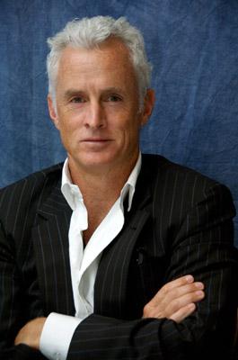 John Slattery (54 years old)