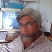 myshares profile image