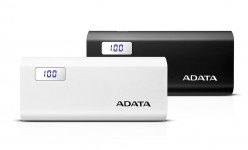 ADATA P20000D – all you need during a long journey