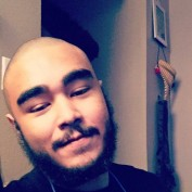 morrisonwrites profile image