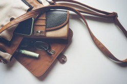 A More Convenient Way to Carry your Most Valuable Items