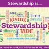 Stewardship is More Than Tithing