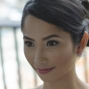Rec Legisma profile image