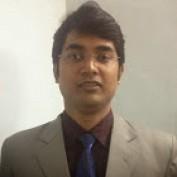 phpMaestro profile image