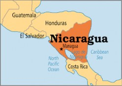 11 Facts about Nicaragua