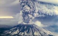 Why Can't Scientists Predict the Next Volcanic Erruption?