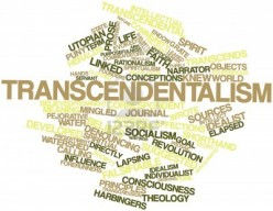 Ascendency to Trancensdentalism