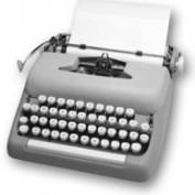 smithville profile image