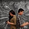 Social Media's Effect on Relationships
