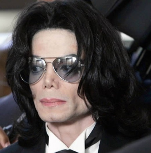 Michael Jackson was suffering from a rare genetic disease called Alpha-1 antitrypsin deficiency. The condition is just one among the 8,000 or so known rare disease worldwide