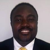 Bruno Mpako profile image