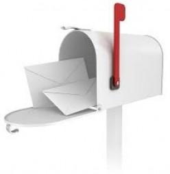 Sample Informal Letters