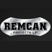 remcanprojects profile image