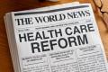 Trump - ACA Reform