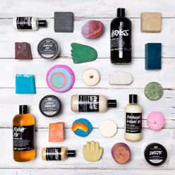 Is Lush Worth The Switch and The Price?