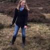 Rachel Primrose profile image