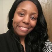 JasmineMercedes profile image