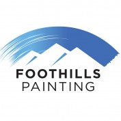Painters11 profile image