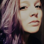 Erin K Stewart profile image