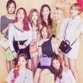 Top 10 Best K-Pop Girl Group 2017