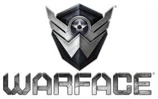 Top Free First Person Shooters on Steam; Warface