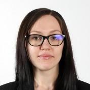 MarleneVick profile image