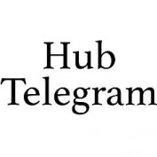 hub telegram profile image