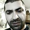 Temur Nezirow profile image