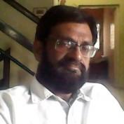 Drwahid Pirzada profile image